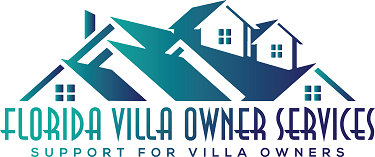 Florida_Villa_Owner_Services_med