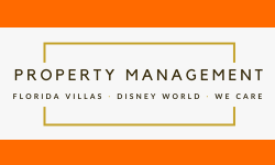 Professional and reliable property management