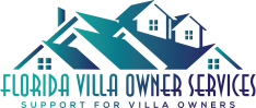 Florida_Villa_Owner_Services_transparent_background_Med